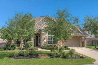 98 E Canyon Wren, The Woodlands, TX 77389 - MLS#: 5994447