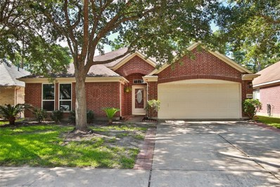 31510 Kingston Village, Spring, TX 77386 - MLS#: 59970744