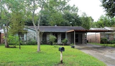 3806 Orange Grove Drive, Houston, TX 77039 - #: 59989363