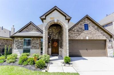 5131 Waterview Meadow Drive, Richmond, TX 77407 - #: 60020095
