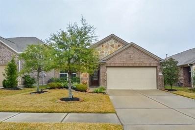 9970 Spring Rock Lane, Brookshire, TX 77423 - MLS#: 60025639