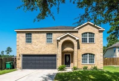 639 Trail Springs, Houston, TX 77339 - MLS#: 60062571