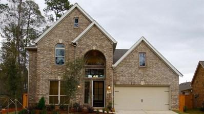 211 Painted Trillium, Conroe, TX 77304 - MLS#: 60076721