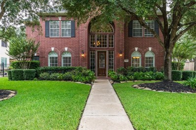 1215 Roseberry Manor, Spring, TX 77379 - MLS#: 60079857
