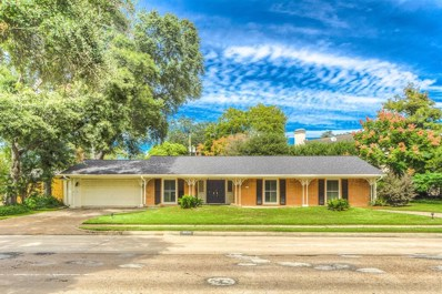 4634 Richmond Avenue, Houston, TX 77027 - MLS#: 60097086