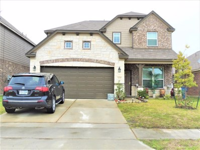 3235 Early Light Court, Spring, TX 77373 - MLS#: 60142997