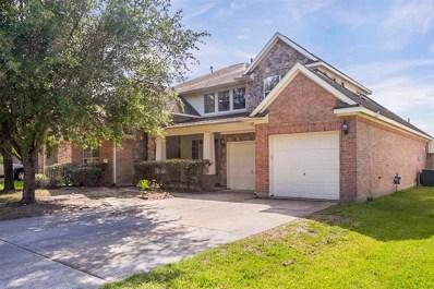 10411 Middlerose Lane, Houston, TX 77070 - MLS#: 60202253