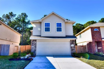 16647 Mablethorpe Drive, Houston, TX 77073 - #: 60207642