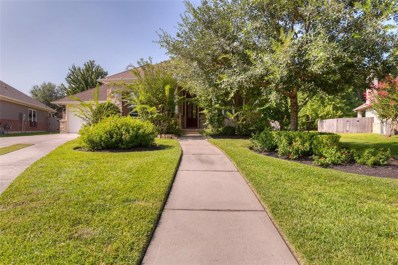 86 W Tapestry Park Circle, The Woodlands, TX 77381 - MLS#: 60224567