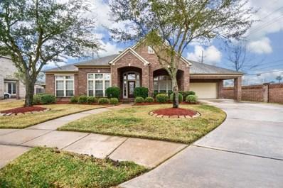 26319 Watercypress Court, Cypress, TX 77433 - MLS#: 60230647