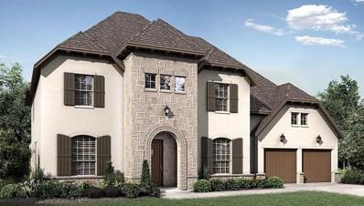 5807 Yango Terrace, Sugar Land, TX 77479 - MLS#: 6025548