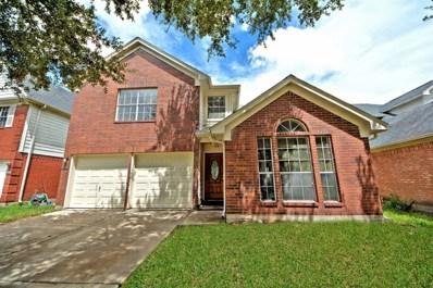 8954 N Deer Meadow, Houston, TX 77071 - MLS#: 60274593