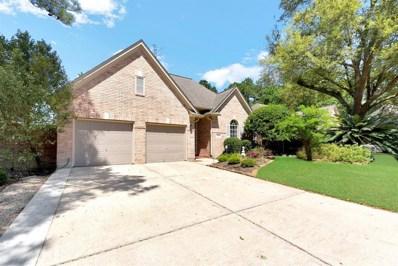 4051 Buckeye Creek Drive, Kingwood, TX 77339 - MLS#: 60304825