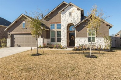 21222 Baileywood Drive, Richmond, TX 77407 - MLS#: 60334546