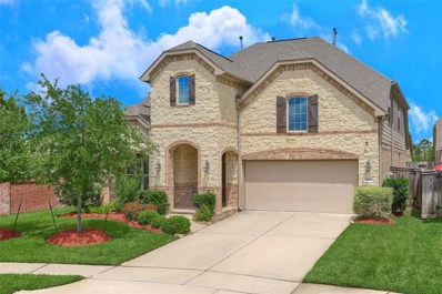 19834 Kelsey Gap Court, Cypress, TX 77433 - MLS#: 60360856