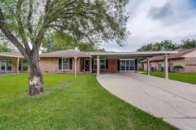 709 Grantham Road, Baytown, TX 77521 - MLS#: 60381268