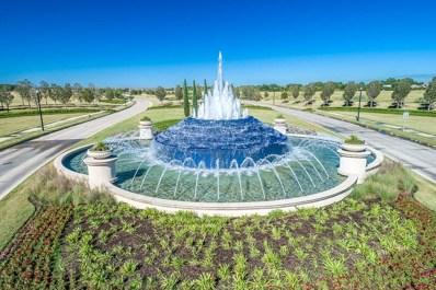 3011 Reid Meadows, Katy, TX 77494 - MLS#: 60405548