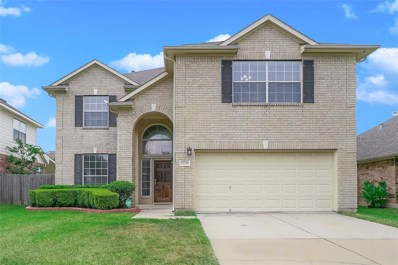 12018 Piney Bend, Tomball, TX 77375 - MLS#: 60415233