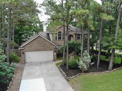 139 W Stockbridge Landing Circle, The Woodlands, TX 77382 - MLS#: 60421928