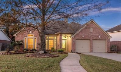 28302 Peper Hollow Lane, Spring, TX 77386 - MLS#: 60475196