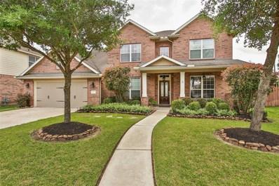 1631 Andrew Chase Lane, Spring, TX 77386 - MLS#: 60496494
