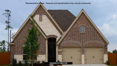 12814 Fernbank Forest, Humble, TX 77346 - MLS#: 60512904