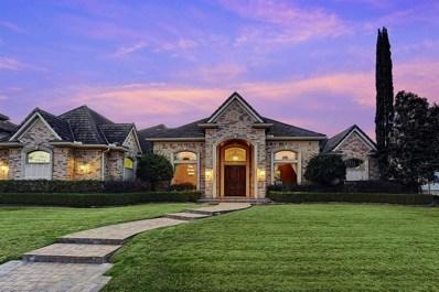 3114 Noble Lakes, Houston, TX 77082 - MLS#: 60559536
