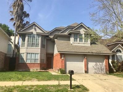 16026 Juniper Grove, Houston, TX 77084 - MLS#: 60562157