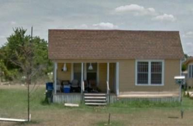 1314 2nd Street, Hempstead, TX 77445 - MLS#: 60573010