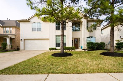12307 Signal Hill Court, Pearland, TX 77584 - MLS#: 60596979