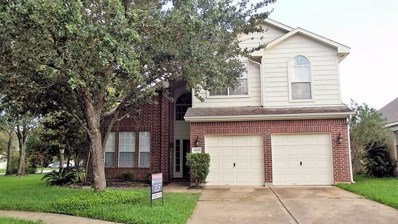 6503 Everhill, Katy, TX 77450 - MLS#: 60601324