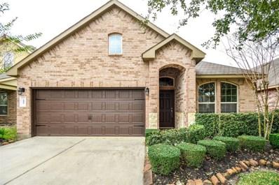 605 Pedernales Street, Webster, TX 77598 - MLS#: 60605239