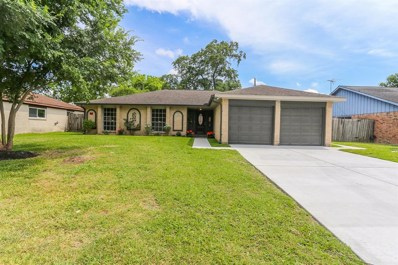 11307 Sagearbor, Houston, TX 77089 - MLS#: 60659254