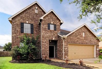 21711 Tinsley, Spring, TX 77388 - MLS#: 6069302