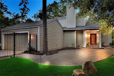 11403 Slash Pine Place, The Woodlands, TX 77380 - #: 60698993