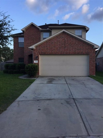 9126 Stag Brook Court, Humble, TX 77338 - MLS#: 60699754
