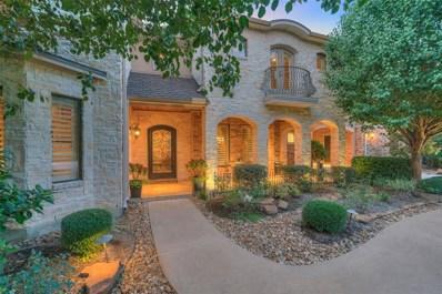25822 Bridle Creek Drive, Magnolia, TX 77355 - MLS#: 60718423