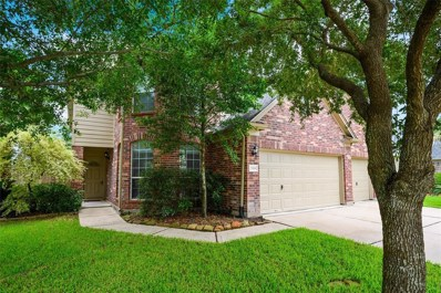 2918 Piney Forest Drive, Houston, TX 77084 - MLS#: 60743448
