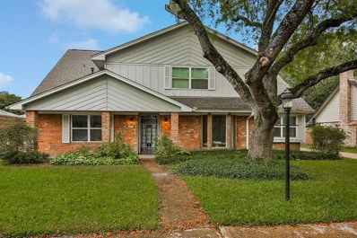 9223 Petersham Drive, Houston, TX 77031 - MLS#: 60751233