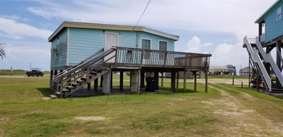 110 Surf, Surfside Beach, TX 77541 - MLS#: 60816958