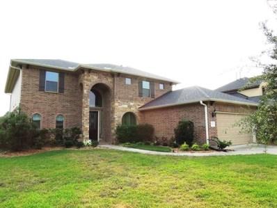 103 Bella Luce, Shenandoah, TX 77381 - MLS#: 60827814