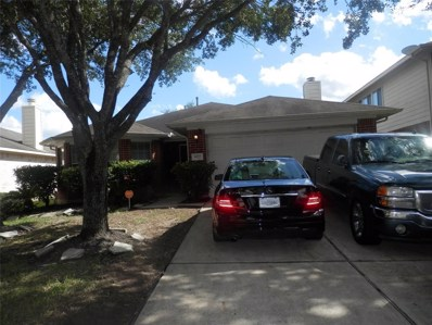 9322 Stoneridge Canyon Lane, Houston, TX 77089 - MLS#: 60828949
