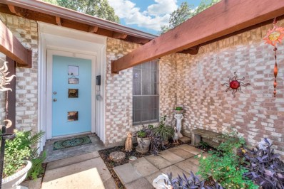 10923 Green Arbor, Houston, TX 77089 - MLS#: 60834088