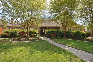 15 New Oak, Kingwood, TX 77346 - MLS#: 60850855
