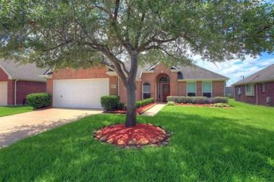 3606 S Peach Hollow, Pearland, TX 77584 - MLS#: 60859217