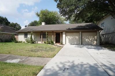 2330 Joel Wheaton, Houston, TX 77077 - MLS#: 60880006