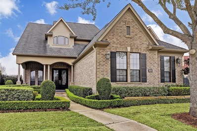 12003 Legend Manor, Houston, TX 77082 - MLS#: 60896481