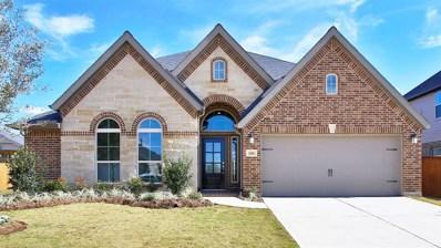 2426 Elmwood Trail, Katy, TX 77493 - #: 61005403