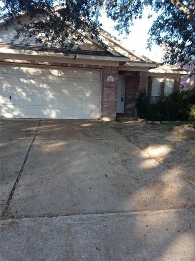 20110 Beechview Lane, Katy, TX 77449 - MLS#: 61036348