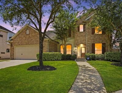 6715 Varick Court, Houston, TX 77064 - MLS#: 61039767